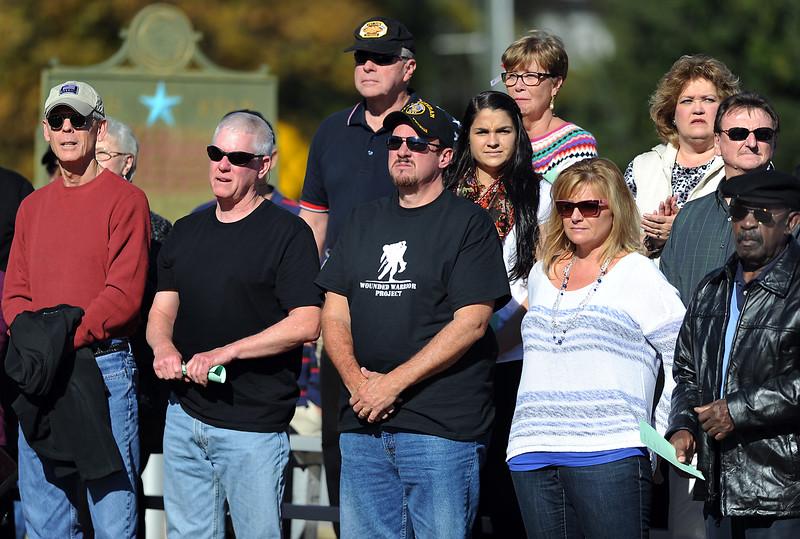 veterans_day