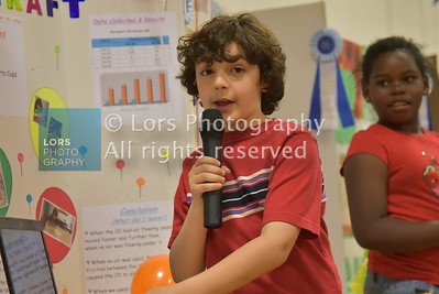 2015-05-20 Veterans Memorial ES Science Fair