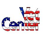 Vet's Center -Balubar