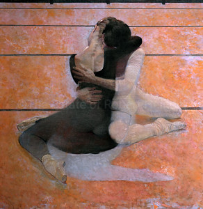Romeo & Juliet (c1980s)