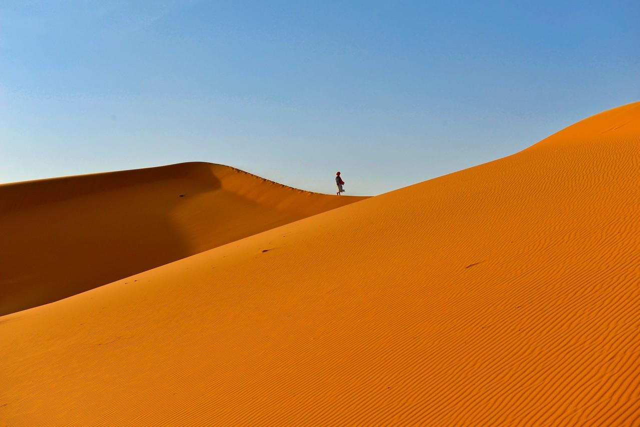 Marokko0615_3786
