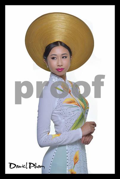 Việt Nam Quê Hương Tôi Trung Tam Do Thanh 2