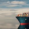via3l_container_ship