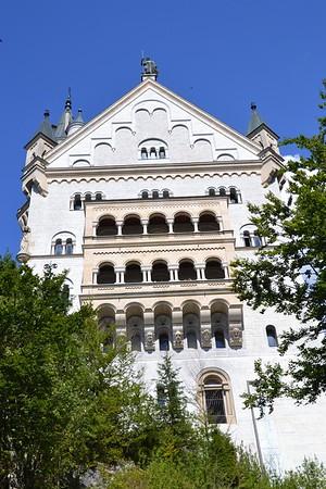 2015-08-22 - GER Neuschwanstein - 038