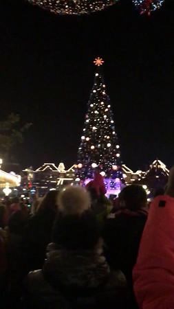2016-12 - Disney Videos