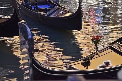 2016 - Best of Venice
