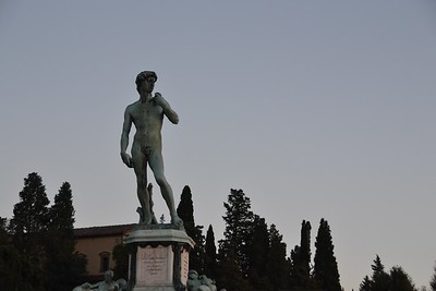 2016-08 - Florenca