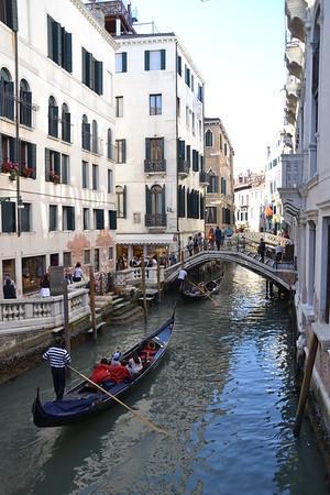 2016-05 - Venice 2