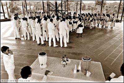 Mapia 1991