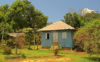 Mapiá 2010