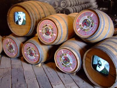 San Jose, Argentina  copyright (c) JulianoSerra.com 2007