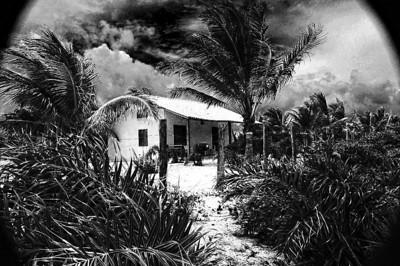Caraívas, 2009