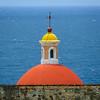 El Morro Fort Old San Juan