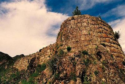 2003 Peru copyright (c) 2007 Juliano Serra