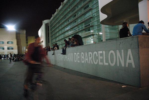 Barcelona / Espanha