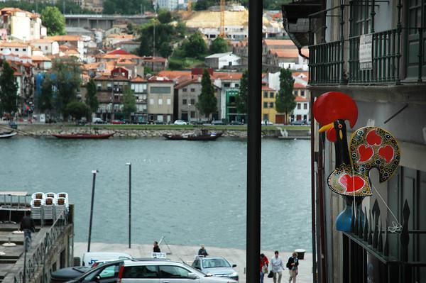 Porto / Portugal
