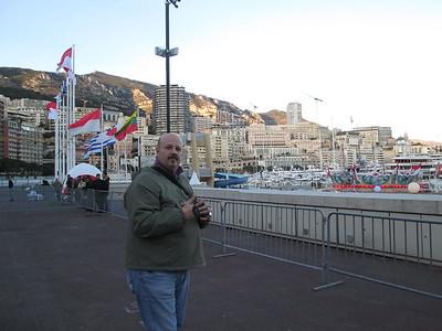 85 Rally Montecarlo 21 e 22.01.17