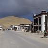 Tingri, Tibet
