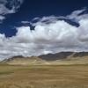 Around Tingri, Tibet