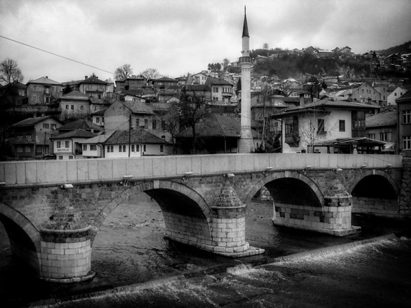 2005 Bosnia-Herzegovina