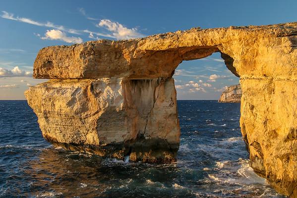 2007 Malta
