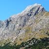 Sierra Tramontana, Mallorca, Baleares