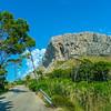 Cap de Formentor, Mallorca, Baleares