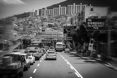 Busan, Republic of Korea
