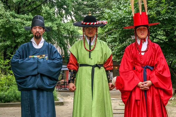 2010 Republic of Korea
