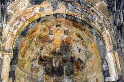 Haghpat monastery, Armenia