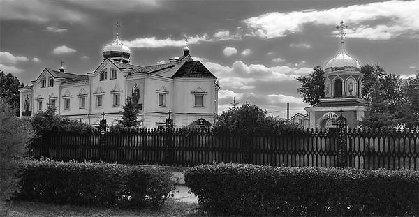 Chișinău, Moldova