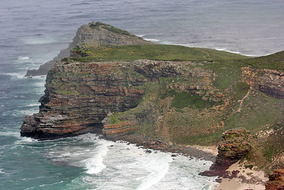 Cape of Good Hope, South Africa