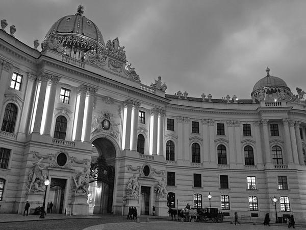 2015 Wien