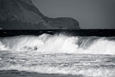 Campo de Baixo, Porto Santo