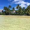 Muri Lagoon, Rarotonga, Cook Islands