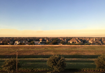 Sugar Land, Texas, USA