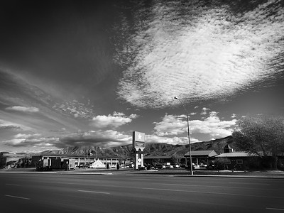 Alamogordo, NM, USA