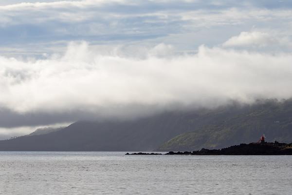 São Roque do Pico, Azores