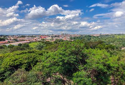 Salto, Brazil