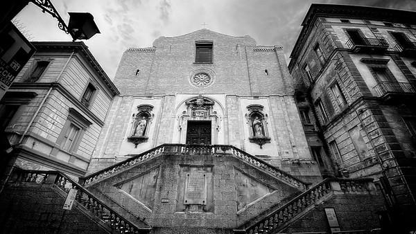 Chieti, Italy
