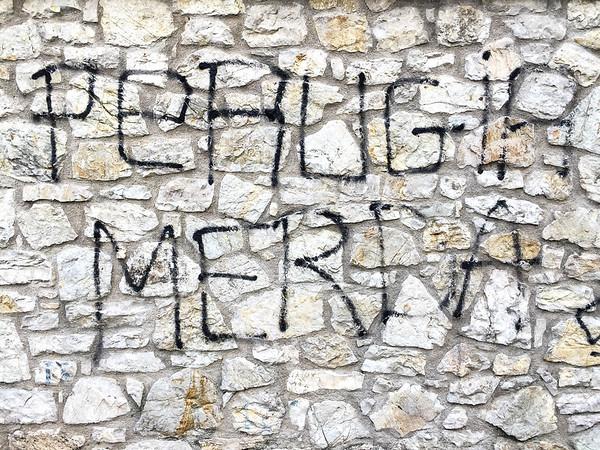 Terni, Italy