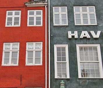 København, 2006