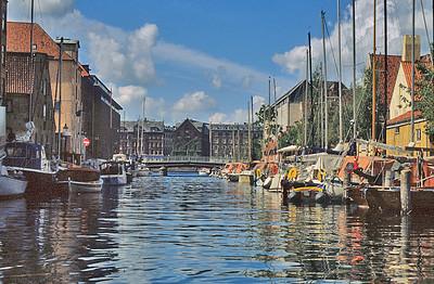 København, 1983