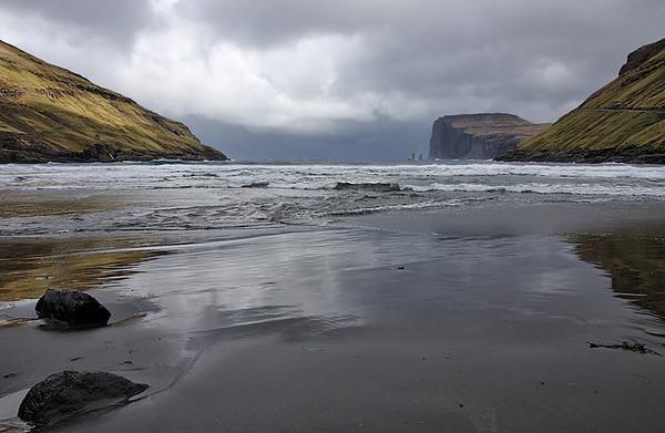 2013 Fær Øer islands