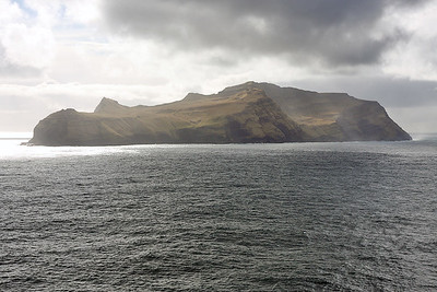 Vagar, Fær Øer islands