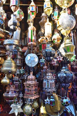 ricomincio dal marocco