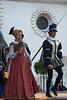 Festival de bailes antiguos