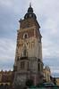 Torre de la municipalidad