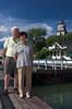 Papás en Naantali