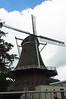 Molino de Nijmegen
